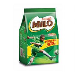 MILO (PROMO PACK) 3.5KG x 6