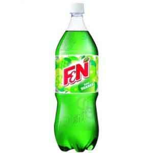 F&N FRUITADE 1.5L x 12
