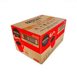 NESCAFE CLASSIC (PROMO PACK) 550G x 12